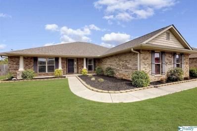 103 Brookslanding Drive, Huntsville, AL 35811 - #: 1116516