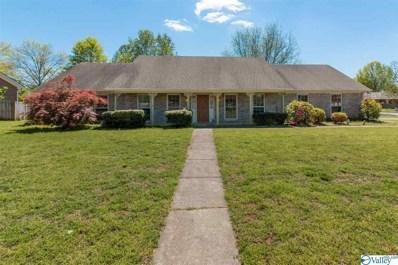 2231 Magna Carta Place, Huntsville, AL 35803 - #: 1116520