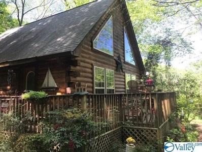 1509 Walls Street, Guntersville, AL 35976 - #: 1116525