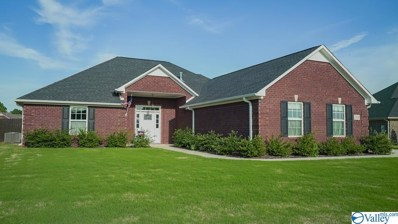 13158 Hidden Valley Drive, Madison, AL 35756 - #: 1116569