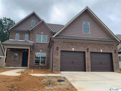22362 Kennemer Lane, Athens, AL 35613 - #: 1116571