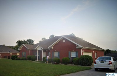 112 Fenwick Place, Harvest, AL 35749 - #: 1116578