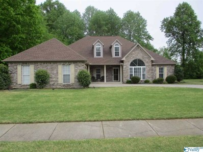 119 Waterbury Drive, Harvest, AL 35749 - #: 1116620