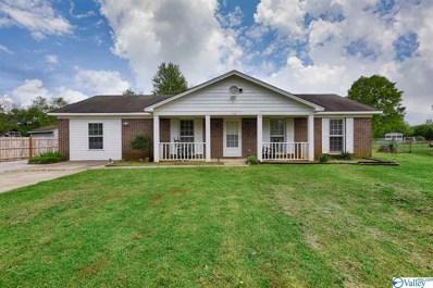102 Claymore Drive, Huntsville, AL 35811 - #: 1116640