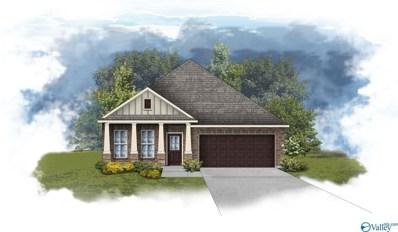 177 Summer Pointe Lane, Huntsville, AL 35806 - #: 1116700