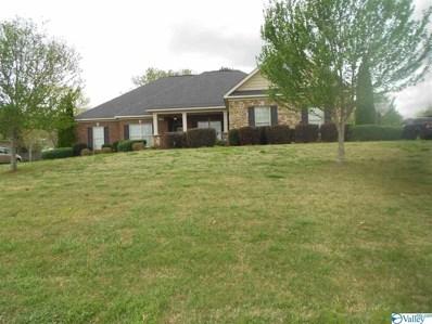 110 Ivy Green, Huntsville, AL 35811 - #: 1116775