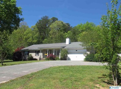 2118 Forest Avenue, Fort Payne, AL 35967 - #: 1116781