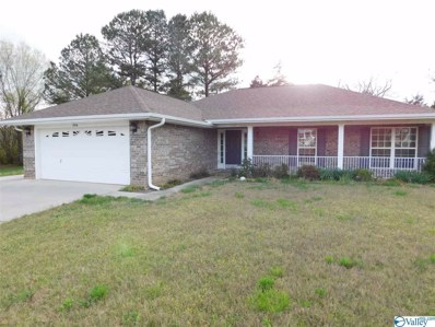 286 Shortleaf Lane, Harvest, AL 35749 - #: 1116819