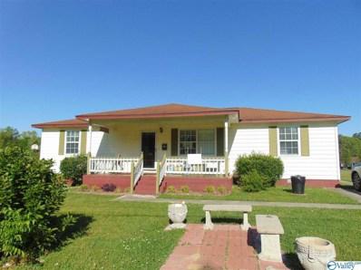 238 Edmondson Street, Albertville, AL 35950 - #: 1116861