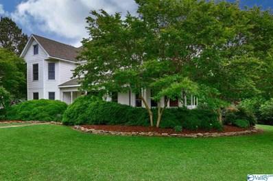 103 Lexington Drive, Athens, AL 35613 - MLS#: 1116876