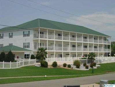 5835 Bay Village Drive, Athens, AL 35611 - #: 1116946