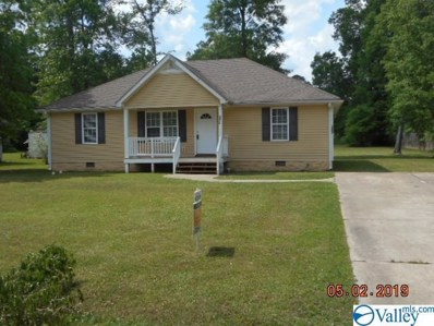3463 Montrose Avenue, Rainbow City, AL 35906 - #: 1117040
