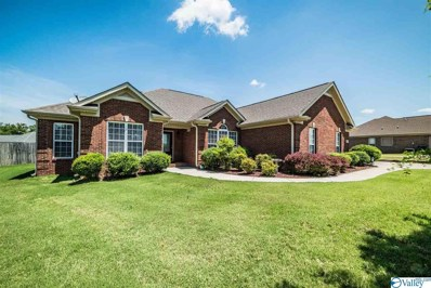 203 Clingstone Circle, Meridianville, AL 35759 - #: 1117042