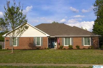 124 Hotts Lane, Madison, AL 35757 - #: 1117148