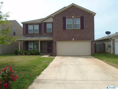 15139 Mill Valley Drive, Athens, AL 35613 - #: 1117150