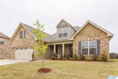118 Canning Place, Madison, AL 35757 - #: 1117166