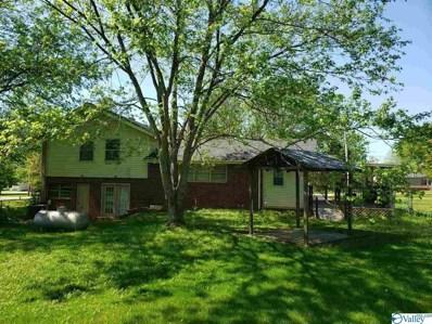 967 Ford Chapel Road, Harvest, AL 35749 - #: 1117181