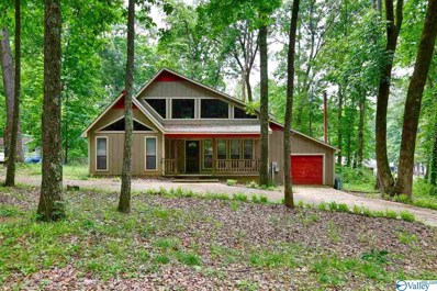 9768 Poplar Point Loop, Athens, AL 35611 - #: 1117227