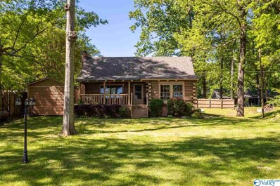 9421 Poplar Point Road, Athens, AL 35611 - #: 1117256