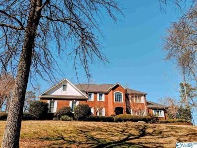 1540 Scenic Drive, Gadsden, AL 35904 - MLS#: 1117338