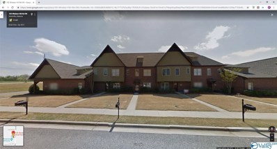105 Windsor Hill Road, Huntsville, AL 35824 - #: 1117344