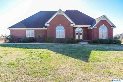 1164 County Road 181, Moulton, AL 35650 - MLS#: 1117382