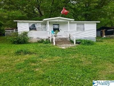 47 County Road 103, Gurley, AL 35748 - #: 1117443