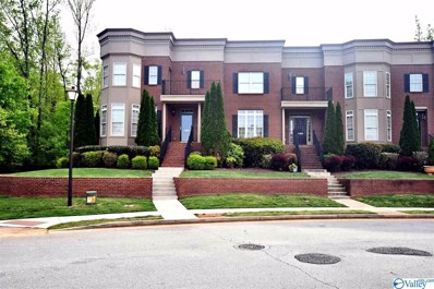 101 Grove Park Lane, Madison, AL 35758 - MLS#: 1117454