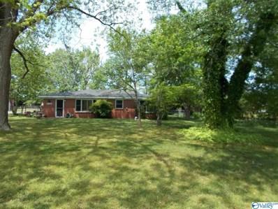 1860 Horton Road, Albertville, AL 35950 - #: 1117501
