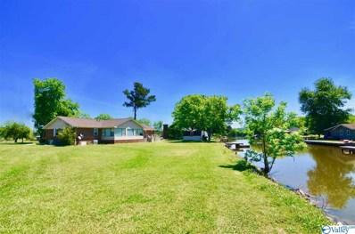 4610 Lake Breeze, Southside, AL 35907 - #: 1117504