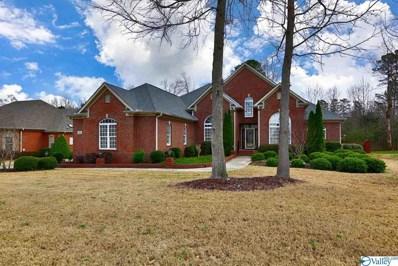 246 Bishop Farm Way, Huntsville, AL 35806 - #: 1117536