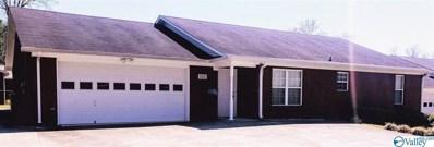 102 Dawn Avenue, Huntsville, AL 35801 - #: 1117563