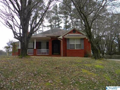 1802 Shellbrook Drive, Huntsville, AL 35806 - #: 1117634