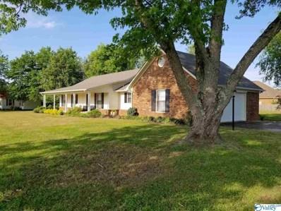 15952 Jackson Lane, Athens, AL 35613 - #: 1117672