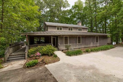 17070 Lakeside Estates Road, Athens, AL 35614 - #: 1117738