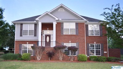 189 Coldsprings Drive, Harvest, AL 35749 - #: 1117744