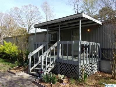 4345 Alabama Highway 68, Cedar Bluff, AL 35959 - #: 1117757