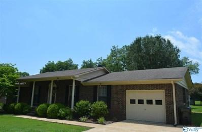 1803 Edwin Street, Scottsboro, AL 35768 - #: 1117788