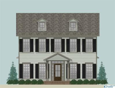 1140 Towne Creek Place, Huntsville, AL 35806 - #: 1117975