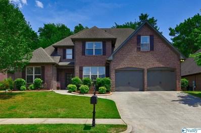 111 Windridge Way, Huntsville, AL 35824 - #: 1118063