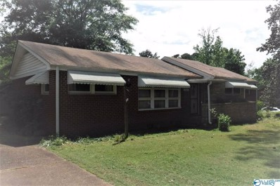 2109 Gilbreath Road, Huntsville, AL 35810 - #: 1118091