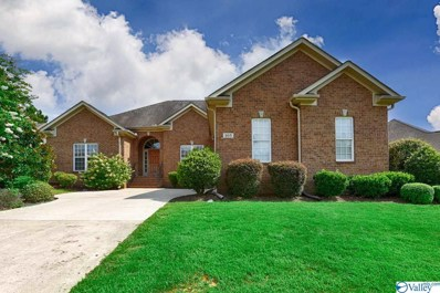 105 Blackwood Drive, Madison, AL 35757 - #: 1118105
