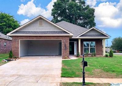 187 Heritage Brook Drive, Madison, AL 35757 - #: 1118113