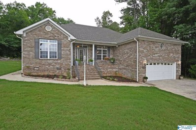 4628 West Pleasant Acres Drive, Decatur, AL 35603 - #: 1118206