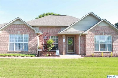 129 Sunshine Drive, Harvest, AL 35749 - #: 1118209