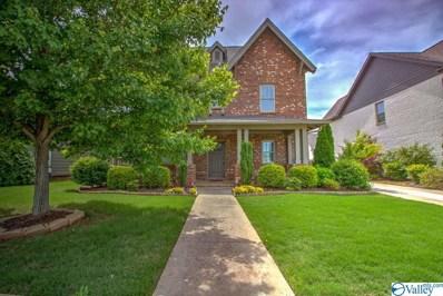 6344 Midtowne Lane, Huntsville, AL 35806 - #: 1118214