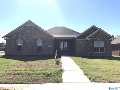 2605 Berkshire Way, Decatur, AL 35603 - #: 1118219