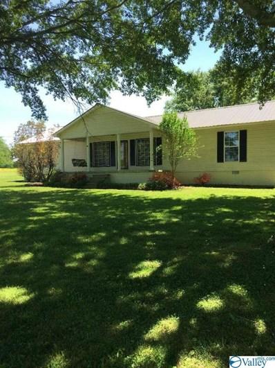 594 County Road 251, Moulton, AL 35650 - #: 1118223