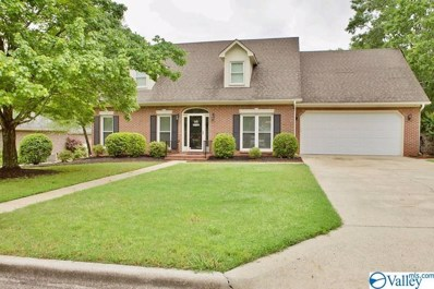 1204 Loggers Way, Decatur, AL 35603 - #: 1118262