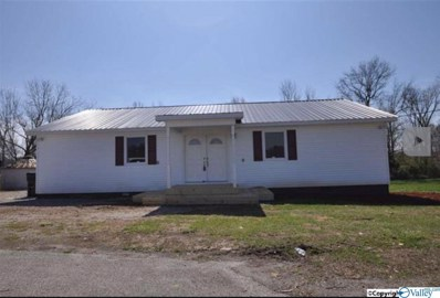 3320 Ready Section Road, Toney, AL 35773 - #: 1118283